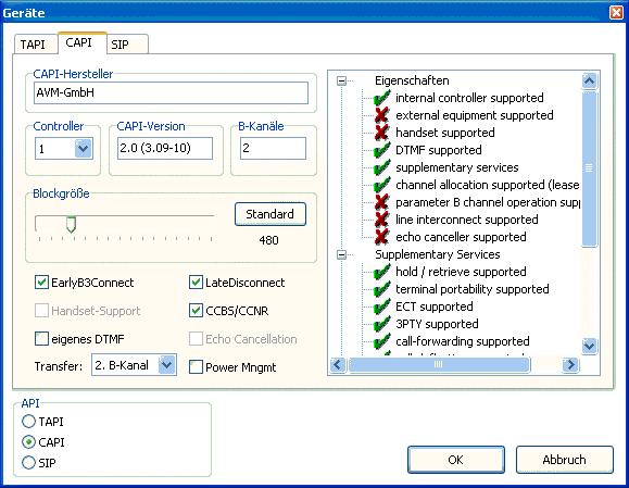bitte computer starten